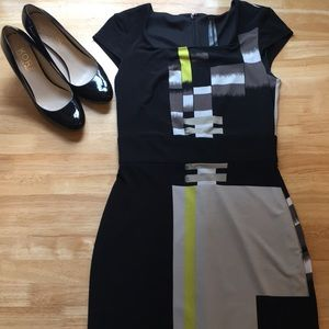 Marc New York dress in excellent condition